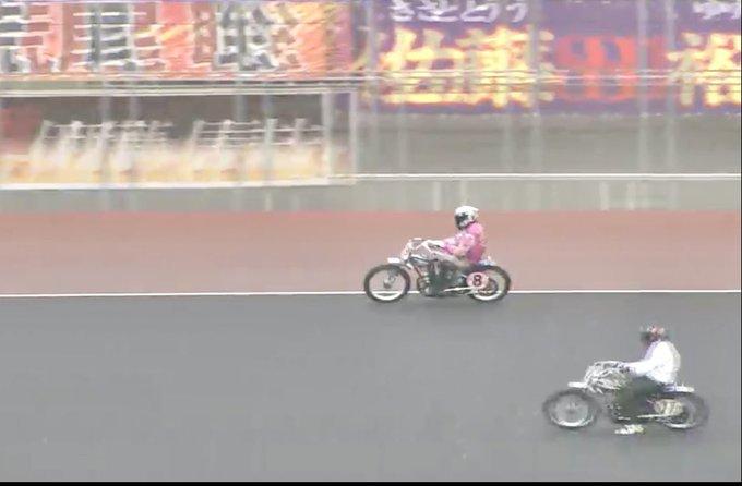 レース ライブ オート 飯塚