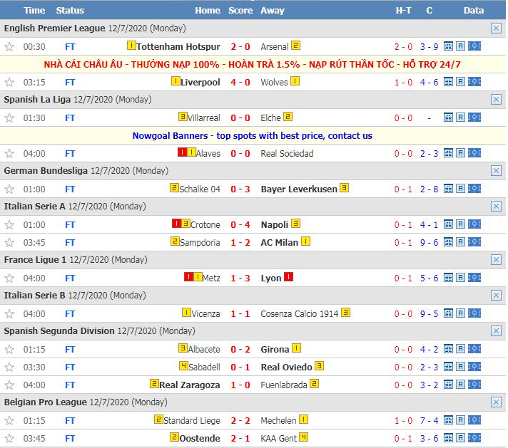 Lyon gent bettingadvice gdo winner online betting