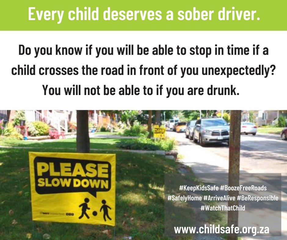 #BoozeFreeRoads #SafelyHome #ArriveAlive #RoadSafety #FestiveSeason #KeDecemberBoss #BeResponsible