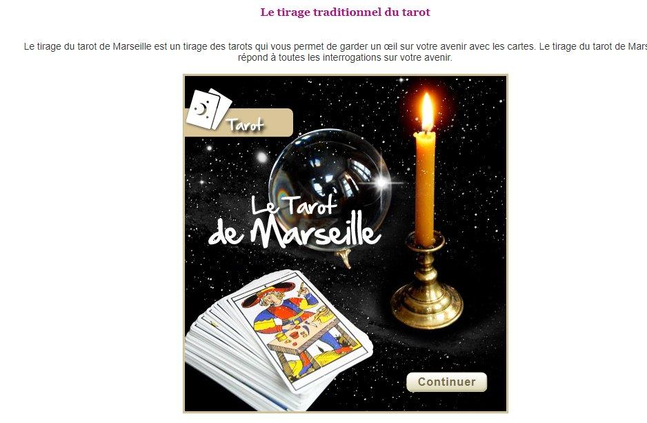 Maxi Voyance Gratuite Par Mail Horoscope Du Jour Maxivoyance Twitter