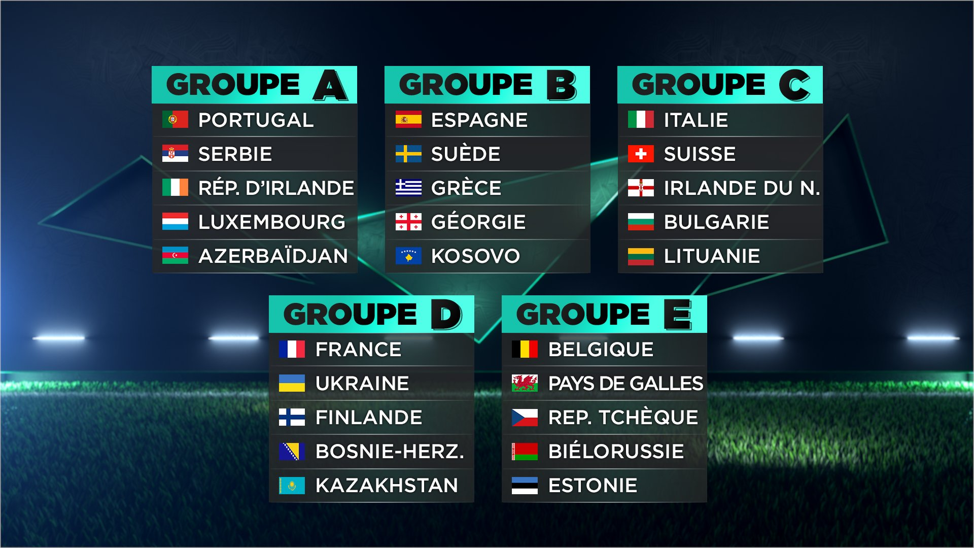 FOOTBALL COUPE DU MONDE 2022 - Page 2 Eop1wisXUAMYqYD?format=jpg&name=large