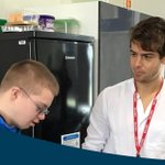 Great news 🌟 @i2aguidance has received £95k funding from @somerset_cf and @SomerSetCouncil to support #youngpeople with special educational needs and disabilities find #employment opportunities   Find out more: https://t.co/haw5cjlRhL