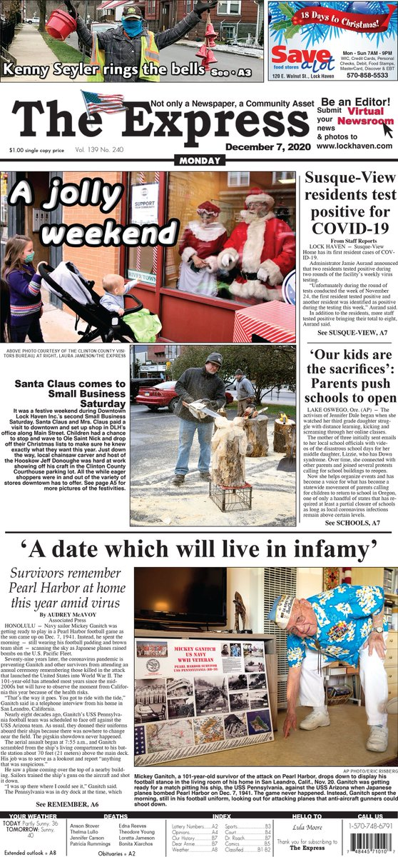 Theexpress Theexpresspa Twitter News, obituaries, letters to the editor, and community news. theexpress theexpresspa twitter