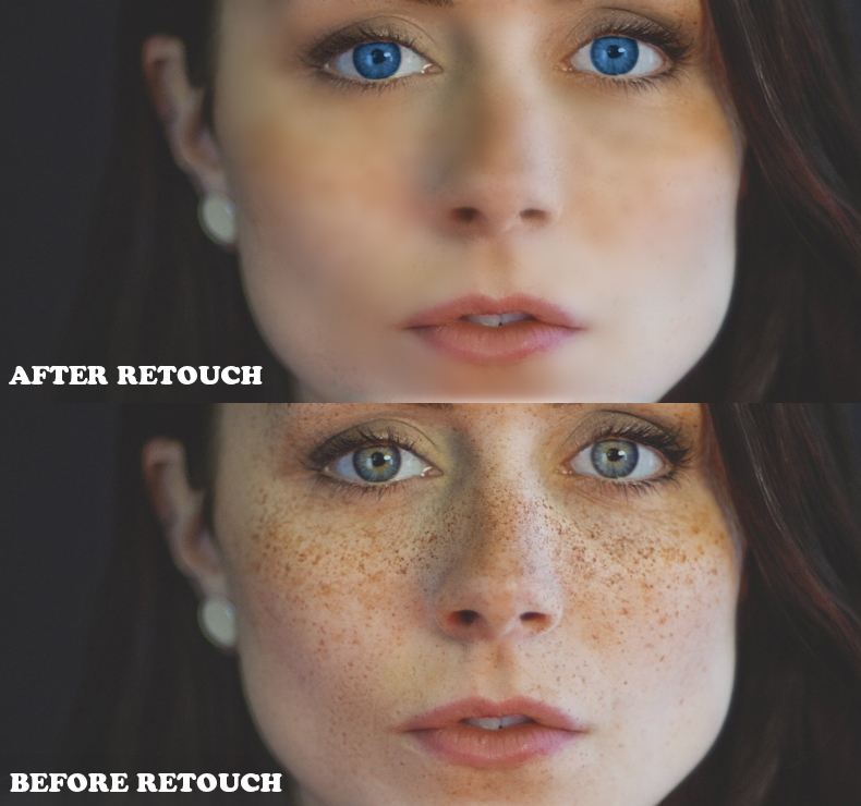 Retouch your image Connect me : #Qatar2022 #12DaysofGiveaways #LotusInnVideo #12DaysOfHB #MondayMotivation #onpoli #WorldCupDraw #GiftAGamer #PatIDontWantToOverreactBUT #mondaythoughts #WritingCommunity #climatechange #retouching #photoshop #graphicdesign