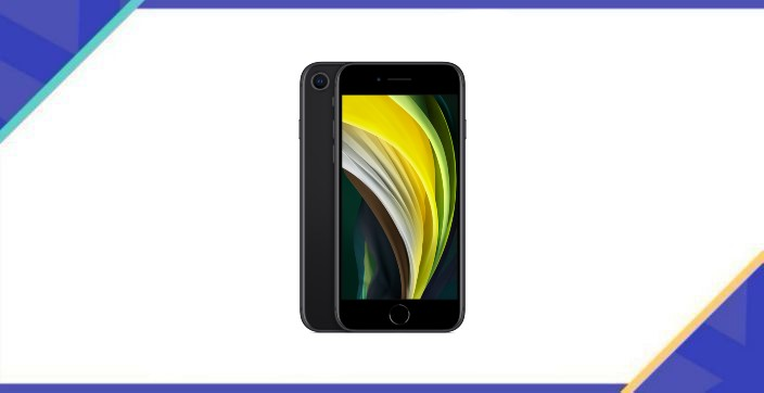 Quick! Score an Apple iPhone for just $249 at @Walmart today  #ad #DaysofSavings2020