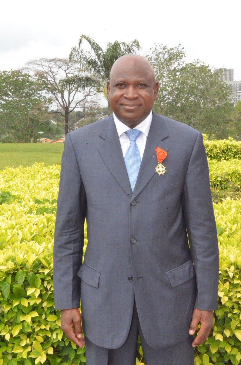 Présidence FIF: DEHOULE Omer Kouamé, Président par intérim ésidence-fif-dehoule-omer-kouamé-président-par-intérim via @#