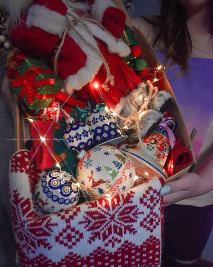 IT'S TIME.. 🎄🎀 ZCBSKLEP.PL zcbsklep.pl/pl/168-dekorac…  #polishpottery #ceramika #boleslawiec #ceramikabolesławiec #zakladyboleslawiec #keramik #ceramics #pottery #potterylove #love #handmade #homeinspiration #kitcheninspiration #xmas #christmas #christmasdecor