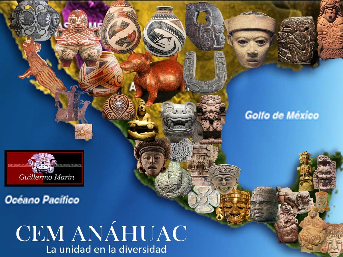 SUSCRÍVETE AL CANAL TOLTECAPSULAS<br>Conoce la historia ancestral en videos.