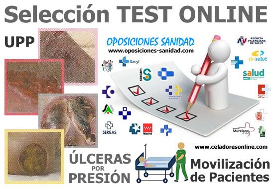 Recopilatorio de TEST ONLINE sobre ÚLCERAS POR PRESIÓN (UPP) y MOVILIZACIÓN DE PACIENTES... Eos47hFXcAE2NqZ?format=jpg&name=small
