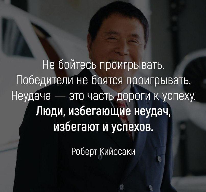 https://t.co/Tynj6HwY9o
