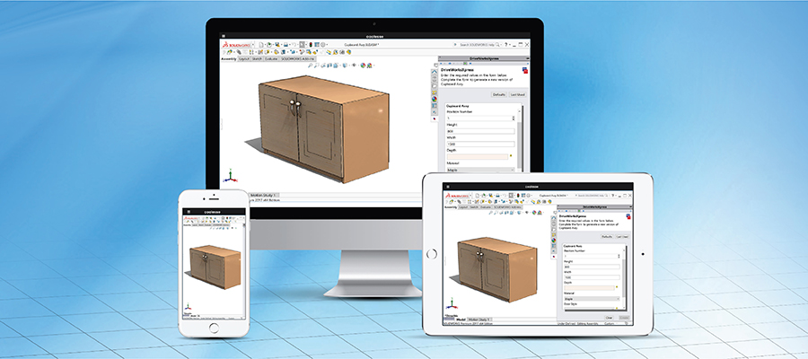 A retail food stall furniture manufacturer in the UK adopted an online #configurator to eliminate use of 3rd party database system which saved time. See how can it resolve your business challenges.  https://t.co/zFdMx8X3GN . #3dvisualconfigurator #productconfigurator https://t.co/XypjgS1VVs