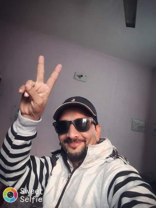 @Bollyhungama @juniorbachchan @JaipurPanthers Champions in हू तू तू तू  छोटे साहब 🙏🙏💕