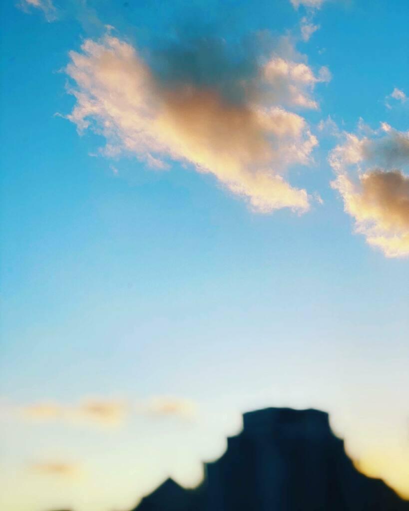 332: Summer Skies.  #Ag366In2020 #366photoproject #igers #instalove #instagrammers #366photochallenge #GandhiClicks #photoaday #sydneysiders #sydney #insta_syd #insta_sydney #vscodaily #vscogram #vscofilter #instavsco #iphonephotography #shotoniphone11pr…