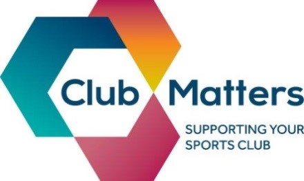 Understanding and engaging with the community is important to your club/group's sustainability. Want to find out more? Why not check out the new #ClubMatters workshop on the topic!   Click the link for more information: https://t.co/Npo8cf9UZF