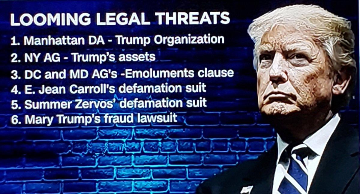 @tedcruz Keep your big nose 🤥 outta PA's business  #ThingsWeShouldThankTrumpFor   #TrumpCrimeFamily   @HouseGOP