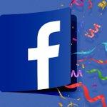 Image for the Tweet beginning:  #DigitalMarketing #socialmediamarketing #godigitalnacional #SEO #facebook
