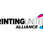 Image for the Tweet beginning: .@PRINTINGUnited and the American Association
