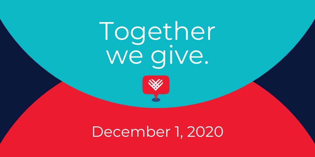 Thank YOU so much for all your donations and continued support! Your gift allows the Y to help families and individuals the opportunity to achieve their full potential. Scholarships are made through donors like you.  #givingtuesday #togetherwecan #unleashgenerosity #lawcoymca