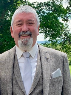 East Renfrewshire Chamber of Commerce – New President Announcement ow.ly/x8Au50CFXtY
