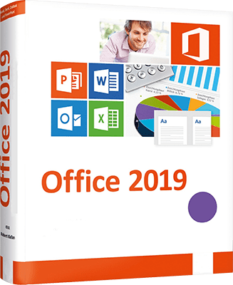 Windows 10 kmspico 2019 Latest update for Office and windows ...