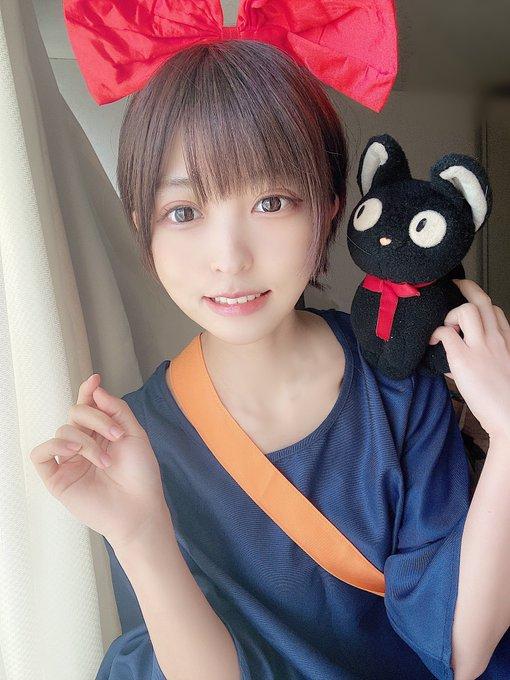 猫田あしゅのTwitter画像20