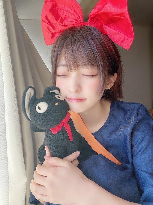 猫田あしゅのTwitter画像21