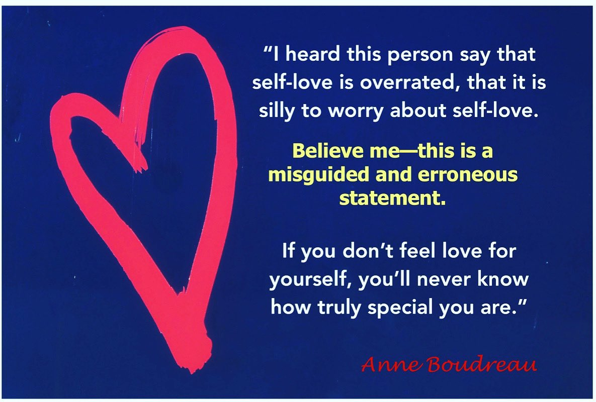How many of you believe and love yourself? Self-love is not a trite phrase. It is a lifeline during hard times. Loving yourself fully will enable you to rise up to any challenge. #self #selflove #selfcare #innerpeace #heal #health #you #inner #tuesdaymotivation #Tuesday #love