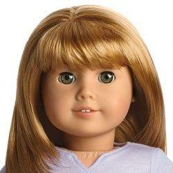 Bennett has American Girl Doll teeth  #bachelorette #TheBachelorette