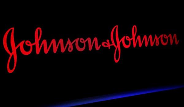 #جونسون_آند_جونسون تتوقع التوصل لنتائج تجارب لقاح #كورونا في يناير