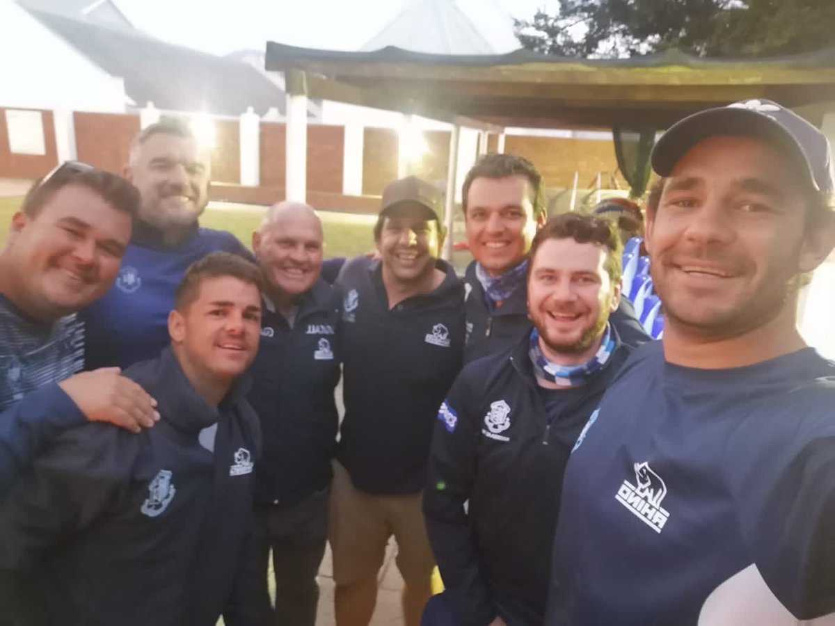 EoxDFZqXMAAv6cd School of Rugby | Maritzburg College - School of Rugby