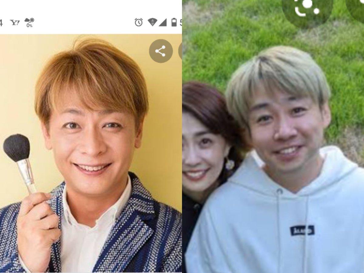 テレビ局 コバヤシ 小林麻耶 ユーチューブ視聴回数急上昇も低評価「87%」