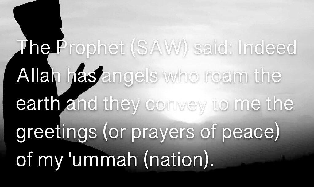 #Alhamdulillah_for_everything #Allah_Is_Kabir #Allahisthegreatest #AlmightyGod #AllLivesMatters #BeThankful #GratefulHeart #Humility #prayerforthenation #GlorytoGod #NationalDayOfMourning #educacion #learning #KNOWLEDGE #COVIDー19 #jannah #patience