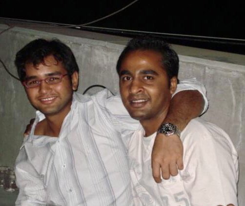 @parthiv9 Congratulations @parthiv9 on glorious cricket career!!!  You have done a super job as a sportsman. Thanks for all your lovely  will be missed, but never forgotten.  Wishing you all the best in your next phase of your life!
