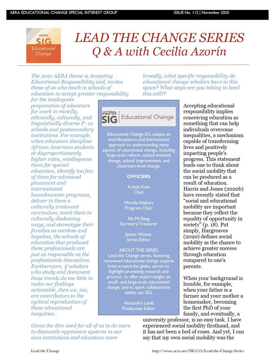 Dr Cecilia Azorín Ceciliaazorin Twitter