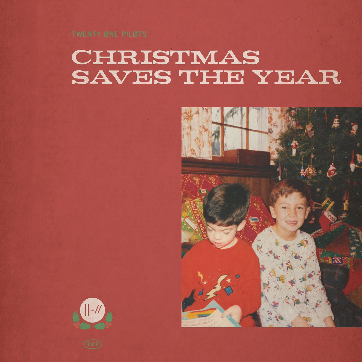 wrote and recorded this christmas song in my basement. be safe. love on. from me and mine, to you and yours, merry christmas.