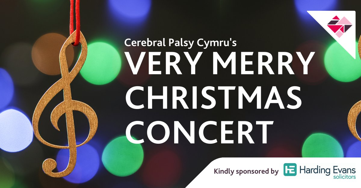 Only 2 days left to grab your tickets for our virtual 'A Very Merry Christmas Concert' 👇  Join us THIS FRIDAY live in your living room for an evening of Christmas music and readings which is sure to get your household in the festive mood!🎄