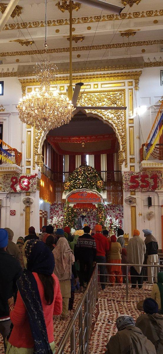 #sultanpursahib #waheGuru  #dhangurunanakji #GuruNanakJayanti  #GuruNanakJayanti2020  #gurunanakdevji  #gurupurab