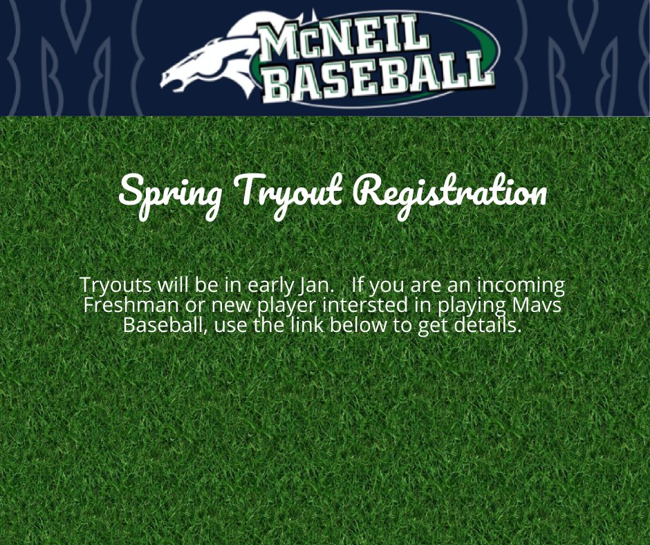 McNeilBaseball photo