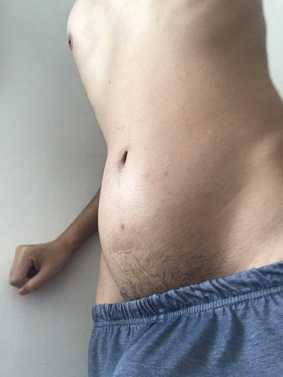 Desperation male pee DESPERATION video