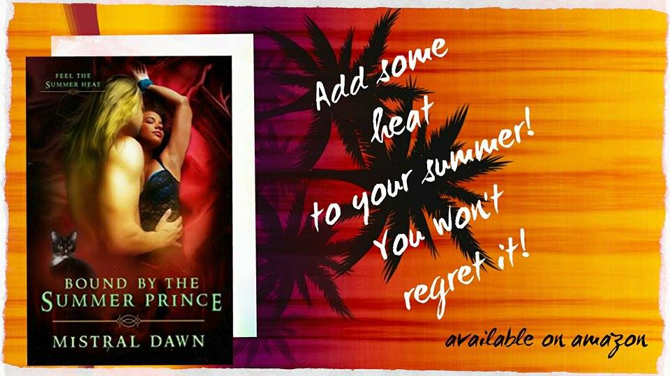 #United by #magic; #divided by #experience. Will #love conquer all? #Free with #KindleUnlimited!    #PNR #fantasy #romance #eroticromance #summerromance #fairytale #lovestory #midweekmotivation #ThursdayMotivation #thursdayvibes #FridayEve #escapism #KU