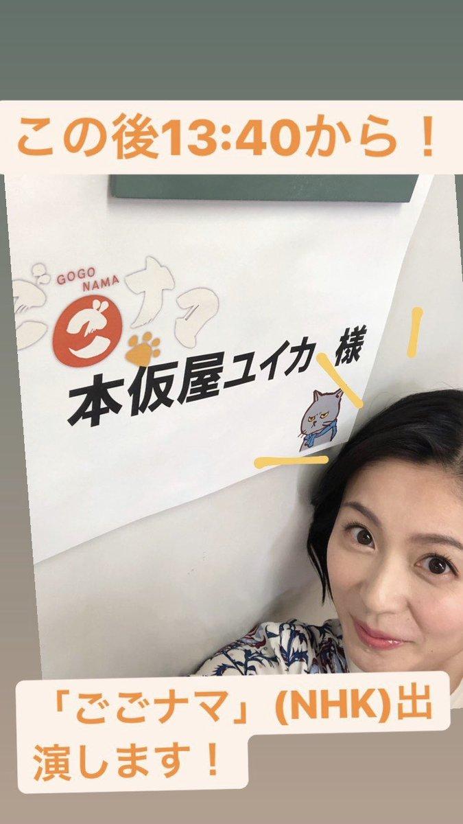 仮屋 ユイカ 写真 2020 本 集