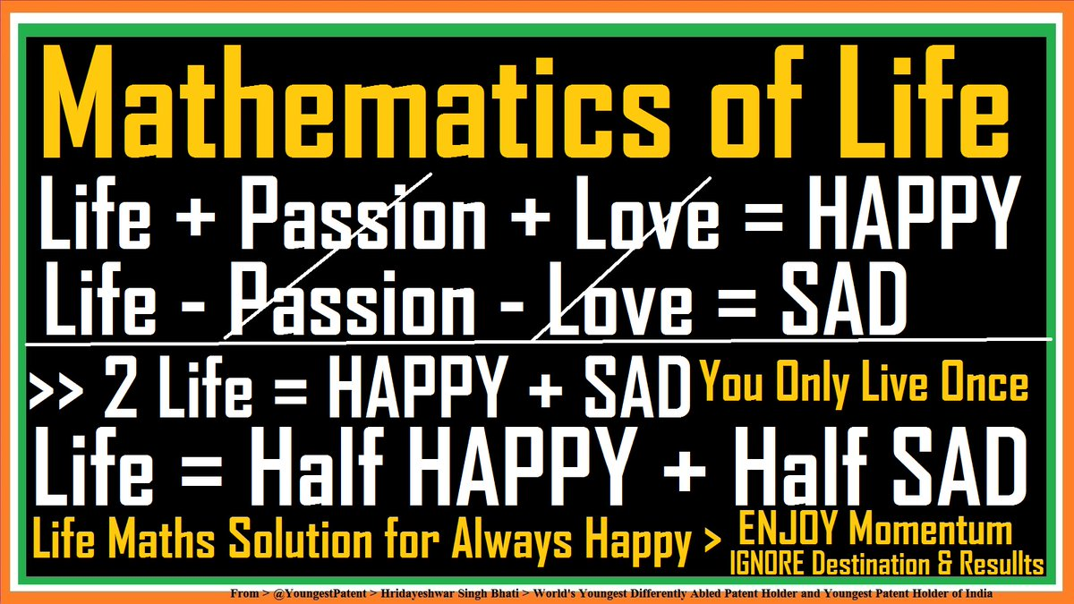 #Mathematics of #life  #maths of #lifes  #LifeLessons by #MATH  #lifeissimple by #MathFun  #lifecoach by #mathgames  #lifeisbeautifulaus by #mathchat  #LifeCommentary by #MathGenius  #lifegoals on #maths    #lifehack by #mathtwitter  #LifeGoesOn in #love   #quote #quotes #loveit