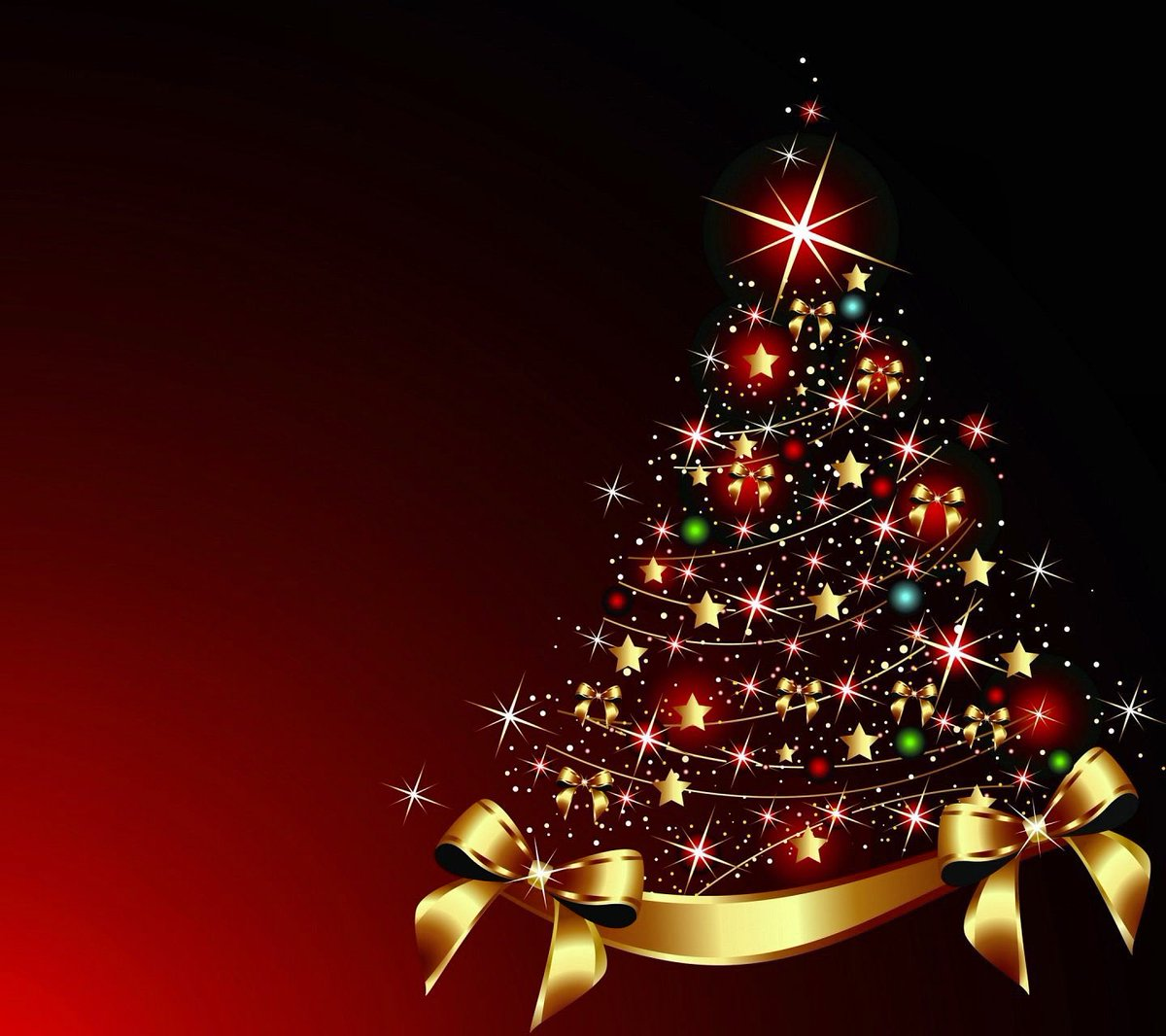 Christmas Greetings from the Team at Venue Search UK.  Wishing you and your family a safe and peaceful Christmas.  We look forward to working with you in 2021.     Events@venuesearch.co.uk  #venuesearchuk #WeMakeEvents #eventprofs #Christmas