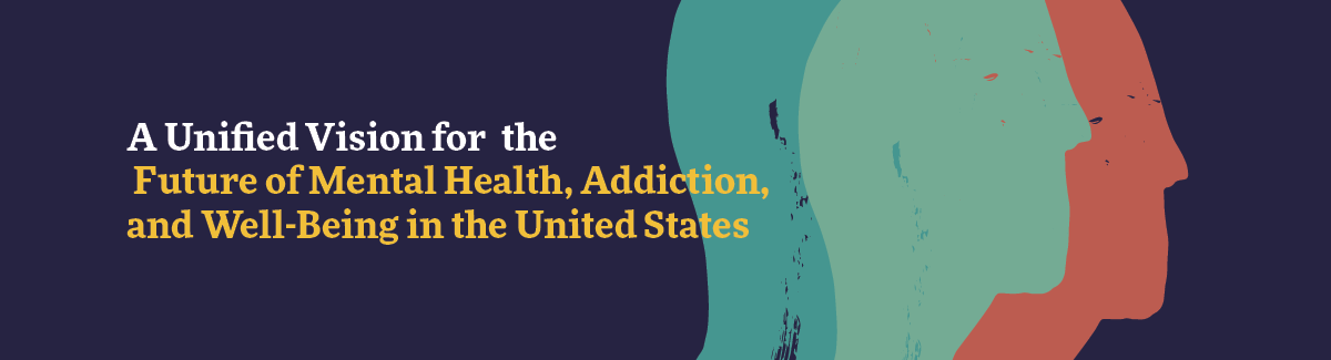 CEOs from 14 Top Mental Health Organizations Join Together to Engage Federal and State Officials in 50 States to Prioritize Response to Nation's Escalating Mental Health Crisis