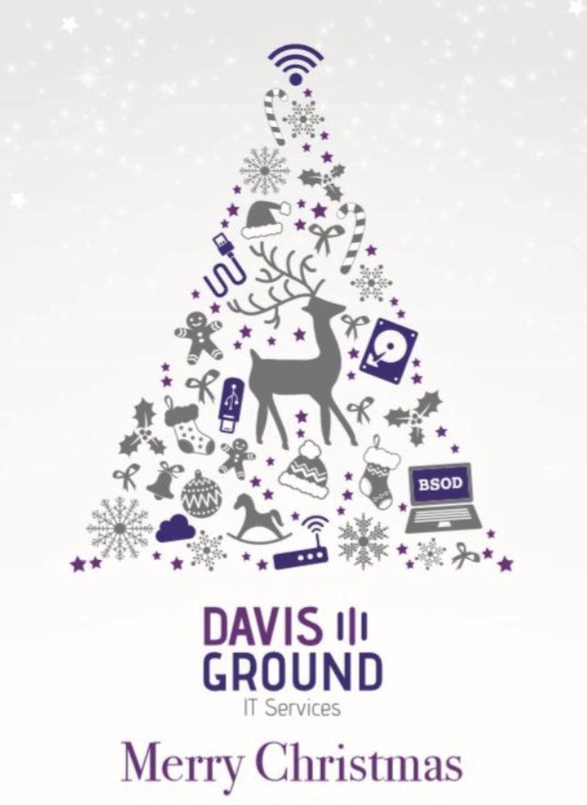 DavisGroundITS photo