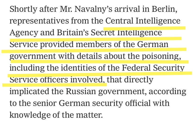 Alexei Navalny case - Page 11 Ep1vF5VXYAAidkV?format=jpg&name=900x900