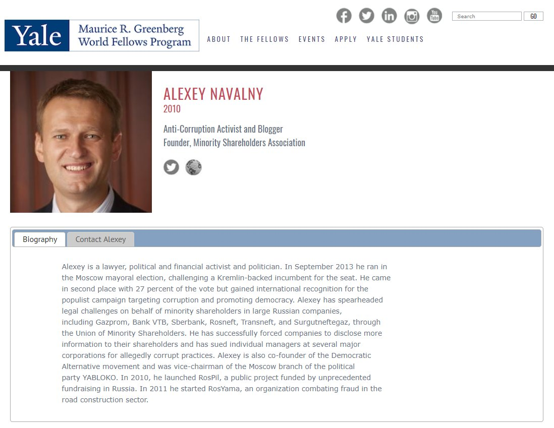Alexei Navalny case - Page 11 Ep1vFXZXYAAHmZz?format=jpg&name=medium