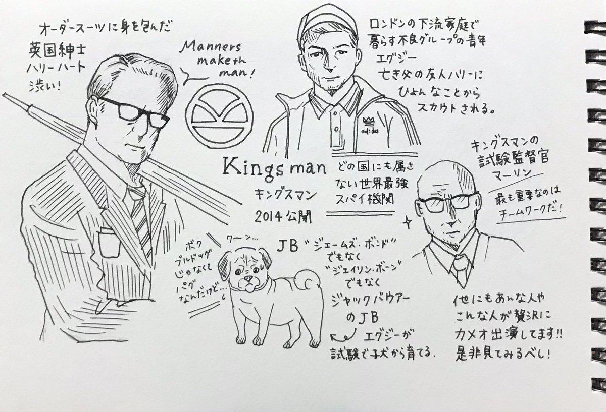 ナイト マン フォート 入手 方法 キングス
