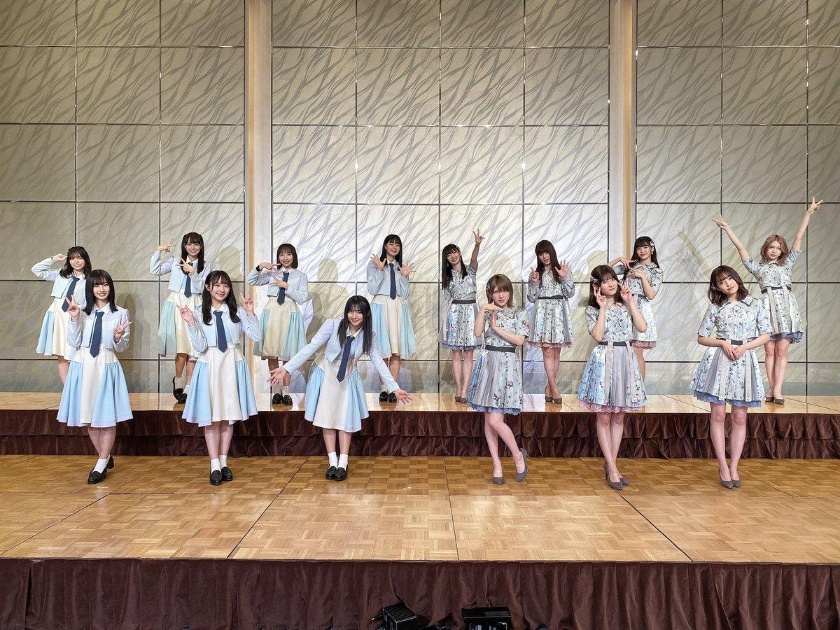STU48 CHANNEL開設1周年 × AKB48劇場15周年 記念特番 動画 2020年12月22日