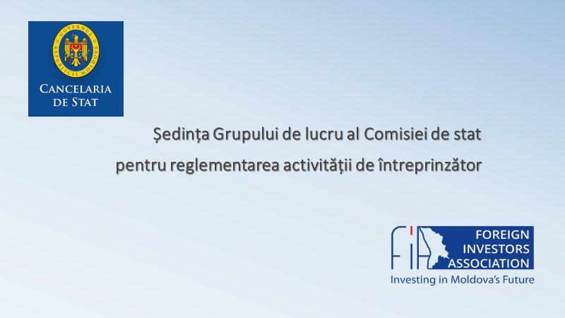 piața investițiilor pe internet)